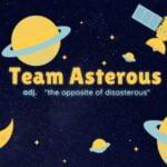 Team Asterous
