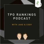 TPO Rankings Podcas‪t‬