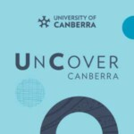 UnCover Canberra