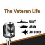The Veteran Life