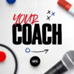 Your Coach - An AFL Podcast