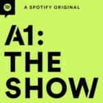 A1: The Show