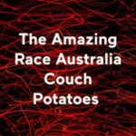 The Amazing Race Australia Couch Potatoes
