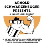 Arnold Schwarzenegger Presents