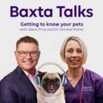 Baxta Talks