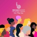 Broad Radio On The Go