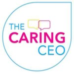 The Caring CEO