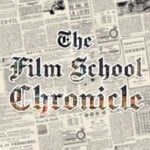 The Film School Chronicle
