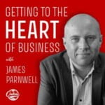 Getting To The Heart Of Business