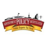 Government Policy Articulated's Podcast
