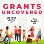 Grants Uncovered