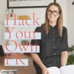 Hack Your Own PR