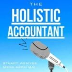 The Holistic Accountant