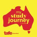 My Study Journey