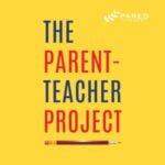 The Parent-Teacher Project