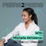 Peers2Peers