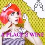 A Place 2 Wine