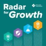 Radar For Growth