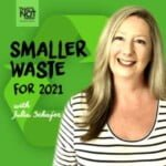 Smaller Waste For 2021