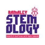STEMology