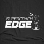 SuperCoach Edge