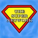 Podcasts - The Super Network