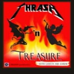 Thrash 'N Treasure