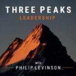 Three Peaks Leadership