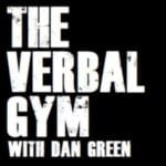 The Verbal Gym