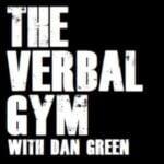 The Verbal Gym