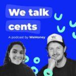 We Talk Cents