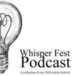 WhisperFest Podcast