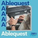 Ablequest