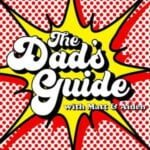 The Dad's Guide