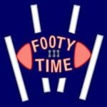Footy Time