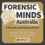 Forensic Minds - Australia