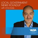Local Government News Roundup
