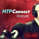 The MTPConnect Podcast