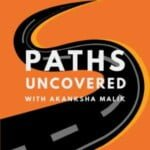 Paths Uncovered