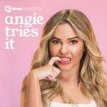Angie Tries It