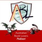 Australian Book Lovers