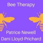 Bee Therapy