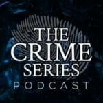 The Crime Series