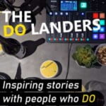The Do Landers