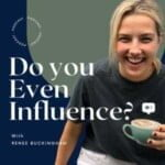 DoYouEven Influence