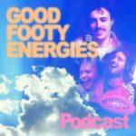 Good Footy Energies
