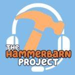The Hammerbarn Project