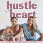 Hustle With Heart