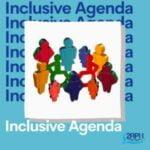 Inclusive Agenda