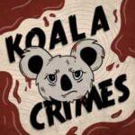 Koala Crimes: An Australian True Crime Podcast